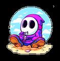 0zzy82 avatar