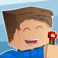 100Awesome avatar