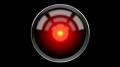 TerraGolem avatar