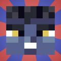 realNightcrawler avatar