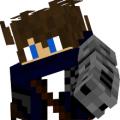 ZeroForge avatar
