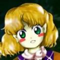 _Gatsu_ avatar