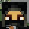 ended520 avatar