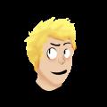 ragtagdb97 avatar