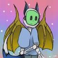 Fusion Flux avatar