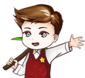 ghastlyemerald avatar