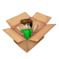 xSp3ctro avatar