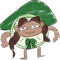 Kogarashi avatar