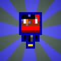 Godgift456 avatar