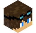 Terabyte04 avatar
