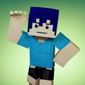 ETW_Zero avatar