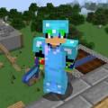 SuperJanNL--Tijd4Jan avatar