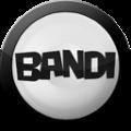 Bandi42Plays avatar