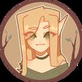 ElvenJedi avatar