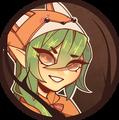 elfie_ avatar