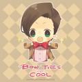 TheLgbtCow avatar
