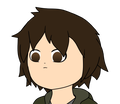 AutoGear avatar