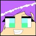 SiaPlays avatar