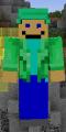 JMTNTBANG avatar