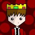 R3DsKingdom avatar