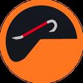 Ovenz avatar