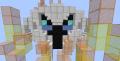 planetknight avatar