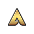 Abruptive avatar