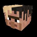 LeoIsBritish avatar
