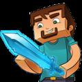 Minewool_Com avatar