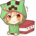 Aschin avatar