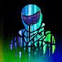 NotCrashh avatar