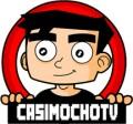 Soy_CasimochoTV avatar