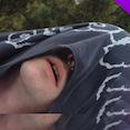 ogesiv avatar