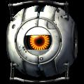 OMGOMGOMGIMINSPACE avatar