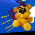 Ollie Ollieverio avatar