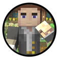 JayLythical avatar