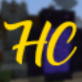 HardcoreMinecraftHub avatar