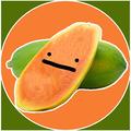 Papayasaur avatar
