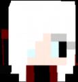 ThatCrazyGamer395 avatar