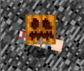 LordSkittlez avatar