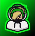 RainingTNT avatar