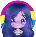 Painted_Universe avatar