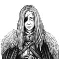 Zaerie avatar