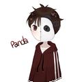 PvPqnda avatar