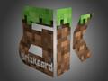 Briskaard avatar