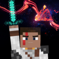 HeroesOfBalkan avatar