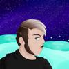 TMGlitch avatar