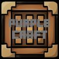 PurpleTommyB avatar