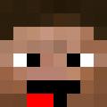 playtrix avatar