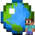 superesonic avatar